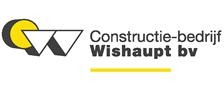 Constructiebedrijf Wishaupt