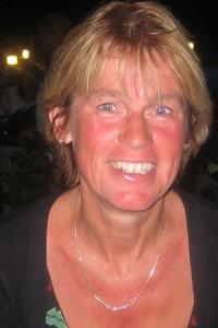 Marion Wishaupt